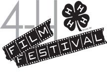 4H FILM FESTIVAL.cdr