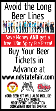 Beer Tickets small