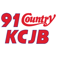 kcjb-am_mobile_logo_1_1309969505