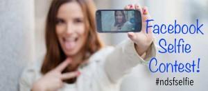 FB Selfie Logo 2