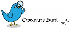 TweasureHuntLogo copy