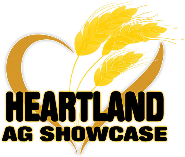Heartland Ag2015