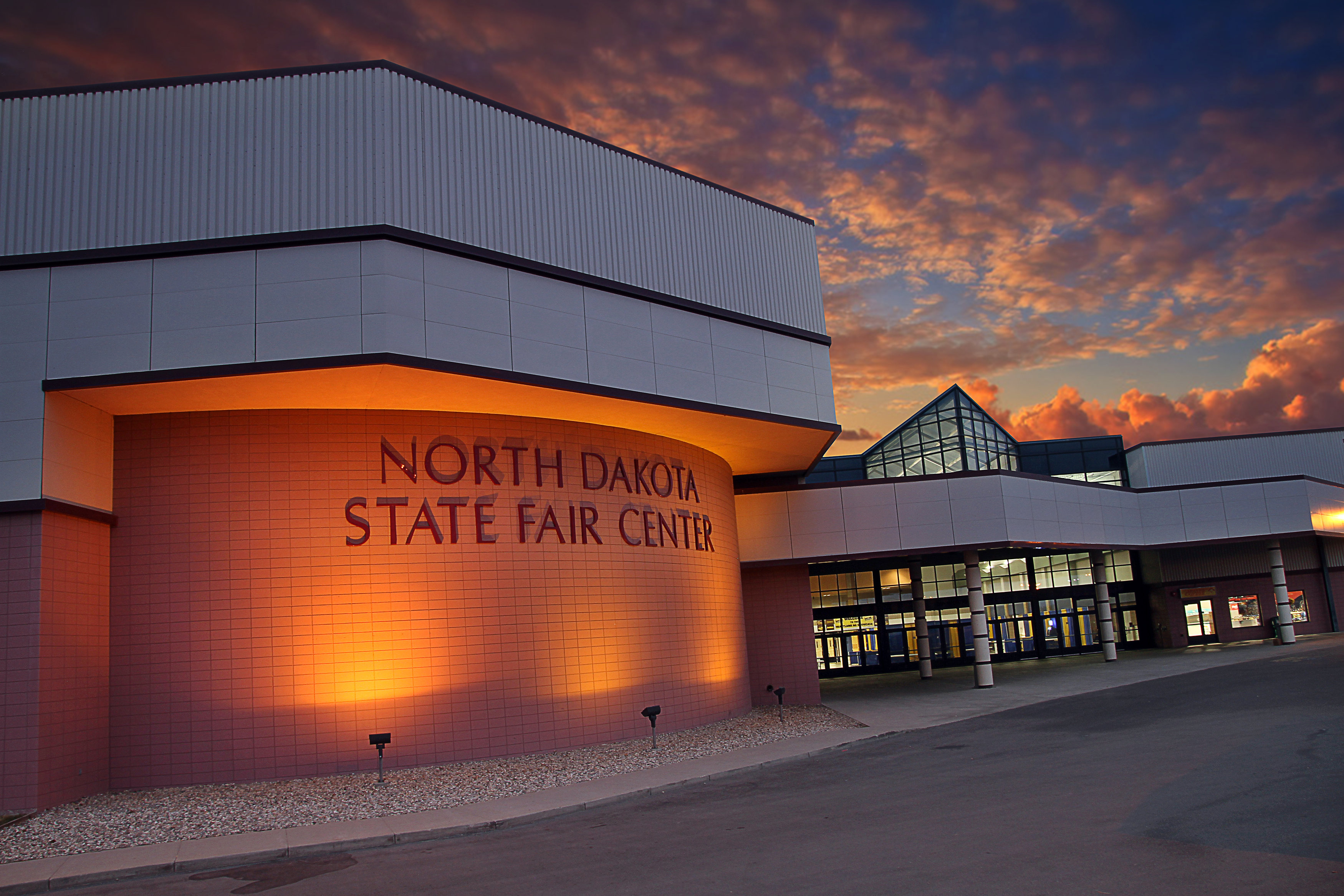 NorthDakotaStateFairCenter(15)