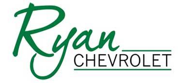 Ryan Chevrolet