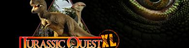 SPOTLIGHT-Jurassic-Quest-2016-120671afda