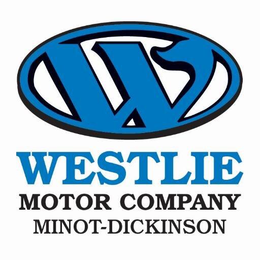 Westlies