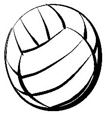 volleyball-clipart-RcGBXxecL